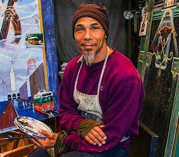 """Image via <a href=""""http://www.ronniegoodman.com"""">RonnieGoodman.com</a>"""
