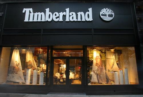 "Image credit: <a href=""http://shop.timberland.com/home/index.jsp"">Timberland</a>"