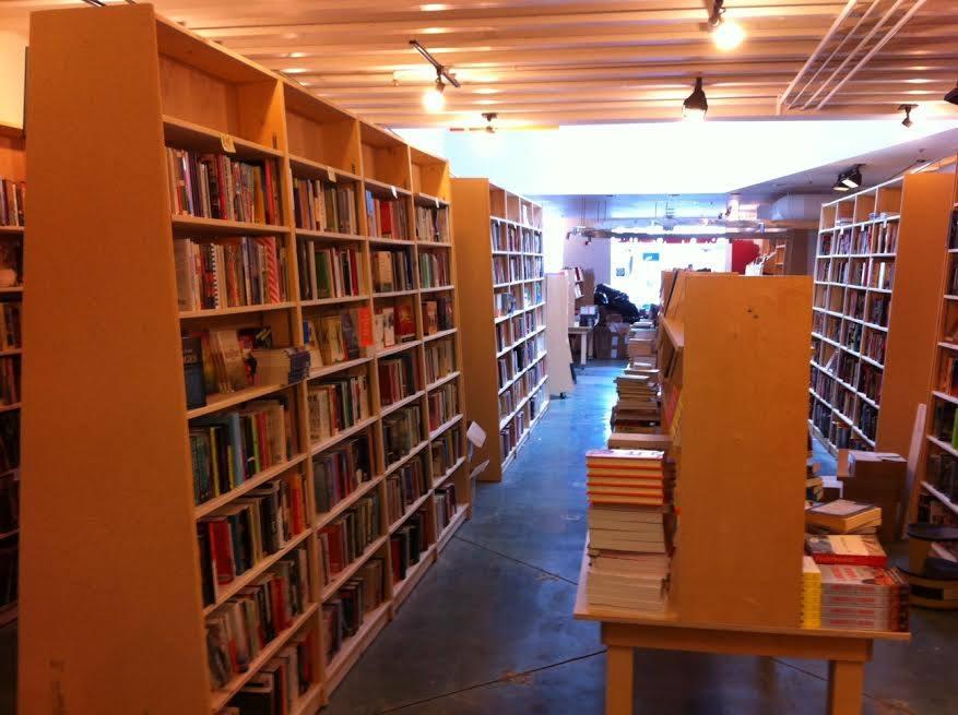 "Photo via Green Apple Books/<a href=""https://www.facebook.com/GreenAppleonthePark"">Facebook</a>"