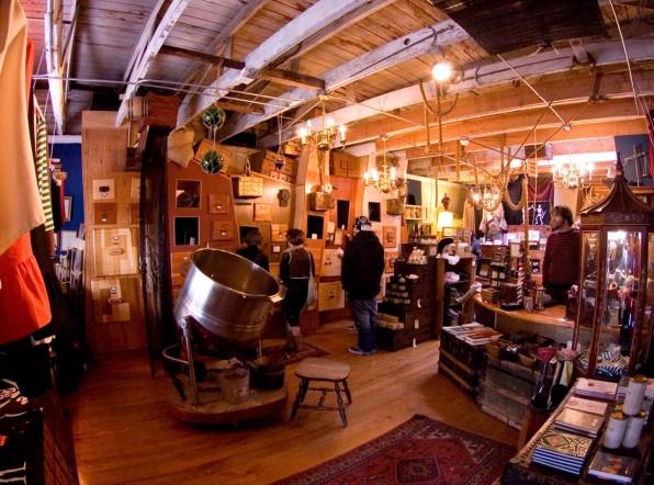"""Photo via <a href=""""http://826valencia.org/"""">826 Valencia</a>"""