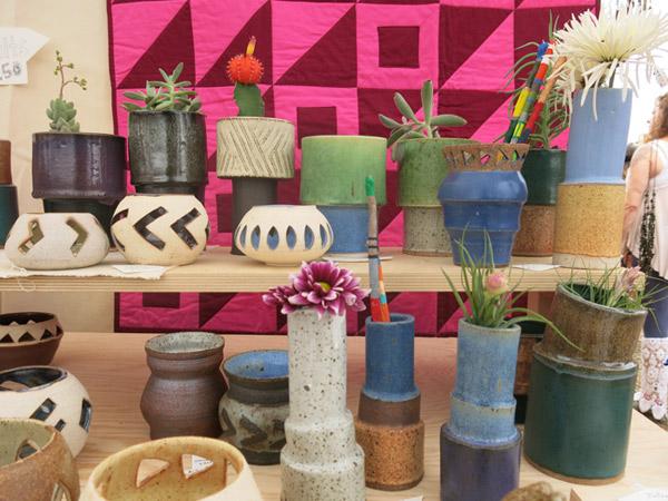 Image via Renegade Craft Fair