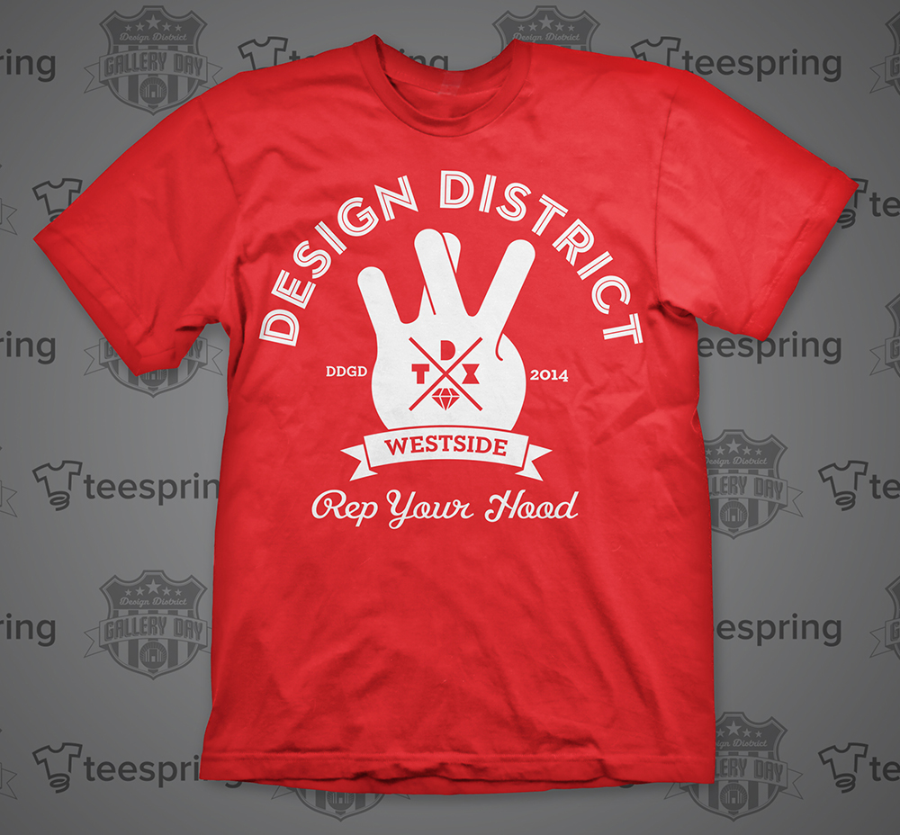Image via Design District
