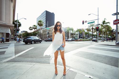 FashionToast Leaves Condé Nast's Blogging Network