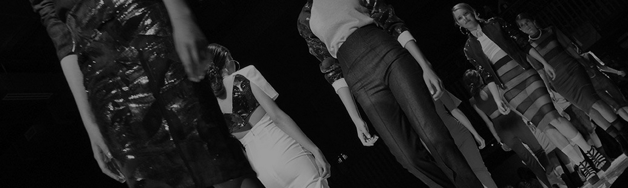 Image via Fashion X Dallas