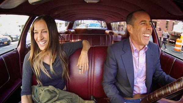 """Image via <a href=""""http://www.newsday.com/entertainment/tv/comedians-in-cars-getting-coffee-season-4-review-1.8440320"""">Newsday</a>"""