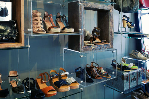 """Image via <a href=""""http://habitbrentwood.com/shoes/"""">Habit Brentwood</a>"""