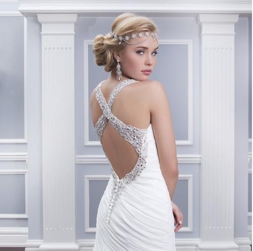 Photo: Left Bank Jewelry & Bridal Finery