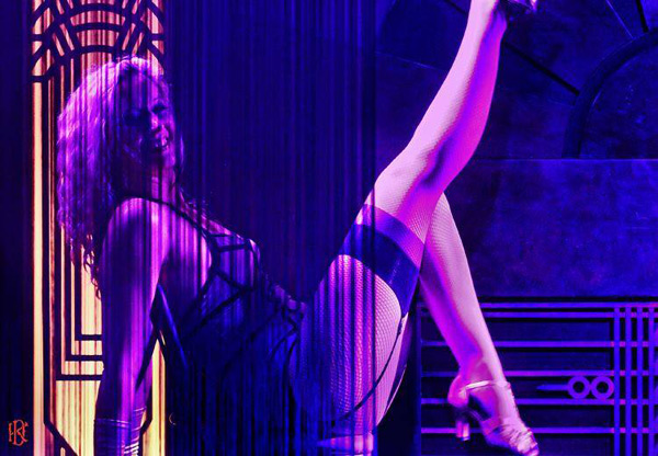 "Photo by Dietmar Kohl via Hells Belles Burlesque/<a href=""https://www.facebook.com/photo.php?fbid=688203437914085&amp;set=pb.110290939038674.-2207520000.1402510223.&amp;type=3&amp;theater"">Facebook</a>"
