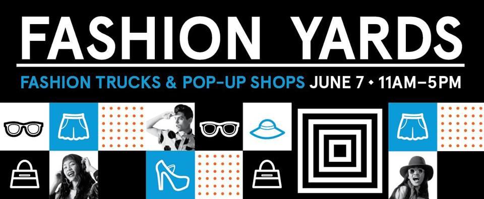 "Image via Fashion Yards/<a href=""https://www.facebook.com/events/240015262864034/"">Facebook</a>"