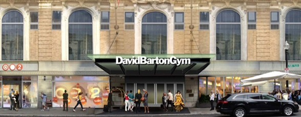"DavidBartonGym rendering via <a href=""http://www.davidbartongym.com/boston/"">DavidBartonGym</a>"