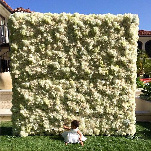 "Image credit: <a href=""http://instagram.com/p/n3ziyMOS9k/#"">Kim Kardashian/Instagram</a>"