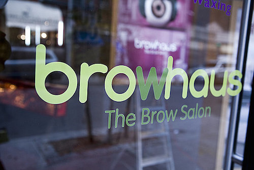 """Image via <a href=""""http://blog.spafinder.com/browhaus-brow-resurrection-personal-brow-journey/"""">Spafinder</a>"""