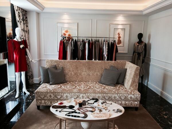 capella washington d c racked dc. Black Bedroom Furniture Sets. Home Design Ideas