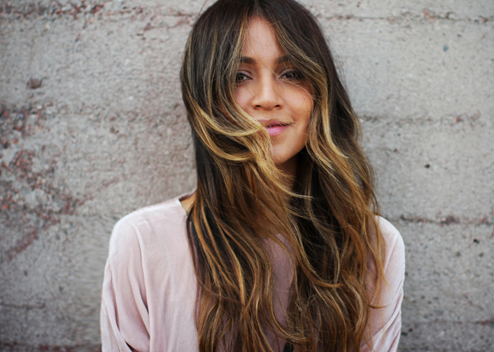 """Image via <a href=""""http://sincerelyjules.com/2013/11/velvety-love.html"""">Sincerely, Jules</a>"""