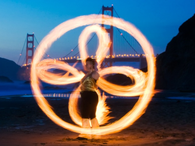 """Image via <strong><a href=""""https://www.kickstarter.com/projects/949825066/support-the-arts-2011-fire-dancing-expo-in-union-s"""">Kickstarter</a></strong>"""