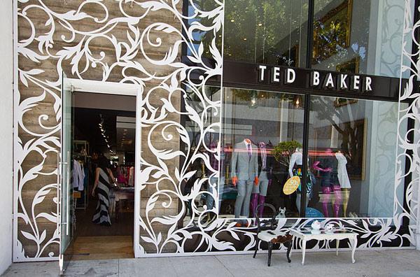"Image via <a href=""http://robertsonboulevard-shop.com/Stores/Ted_Baker.html"">Robertson Boulevard</a><span></span>"