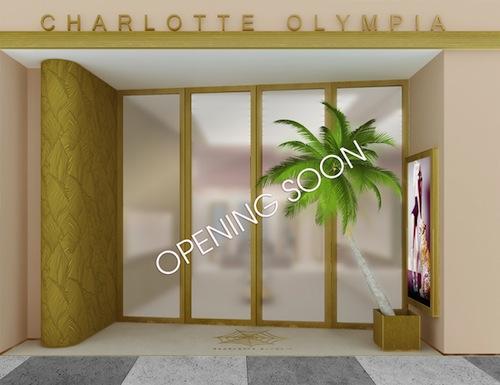 """Image Via <a href=""""http://www.giachi.info/Chalotte-Olympia-Miami"""">Giachi</a>"""