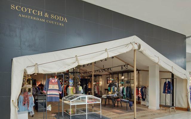 Image Via Aventura Mall