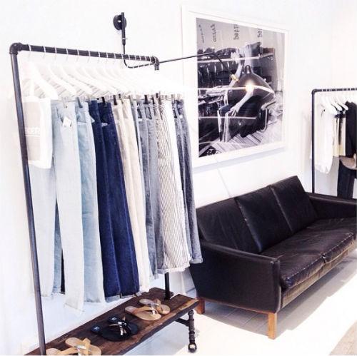 "Photo of Joe's Jeans via Natalie Liao/<a href=""http://instagram.com/p/lMG85LFRV1/"">Instagram</a>"