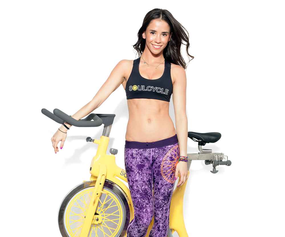 """Image via <a href=""""https://www.soul-cycle.com/instructors/231/erin+t.+/"""">SoulCycle</a>"""