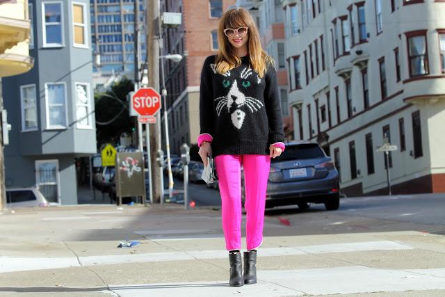 "Photo via <a href=""http://sfshopgirl.blogspot.com"">SF Shop Girl</a>"