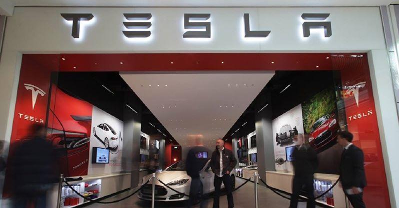 Image via Tesla/Facebook