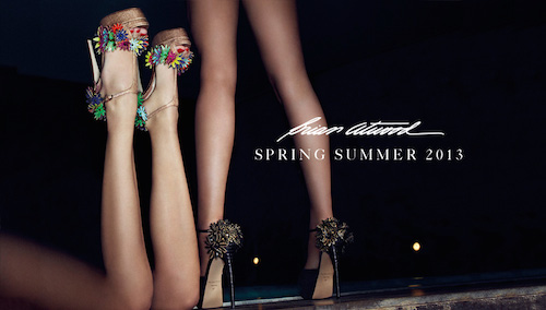 """Photo: <a href=""""http://www.brianatwood.com/The-Brand/THE_BRAND_LANDING,default,pg.html#ba-ss-13-lookbook"""">via</a> Brian Atwood"""