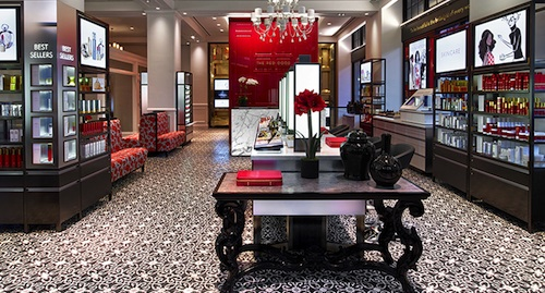 """<a href=""""http://www.reddoorspas.com/locations/new-red-door-union-square"""">The Red Door</a>, a Spa Week participant"""