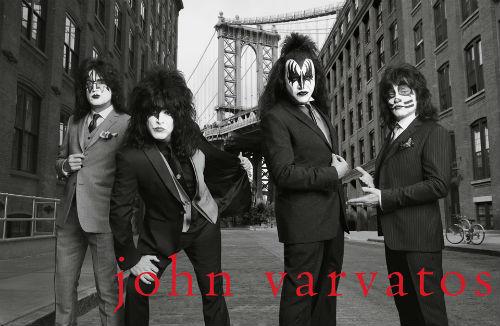 """Image via <a href=""""http://www.johnvarvatos.com/campaigns/kiss?ICID=20140210_vhp_3#slide-show-0=0"""">John Varvatos</a>"""