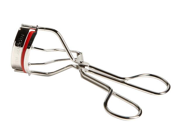 "Kevyn Aucoin Beauty Eyelash Curler, <a href=""http://shop.nordstrom.com/s/kevyn-aucoin-beauty-eyelash-curler/3268231"">$21</a>"