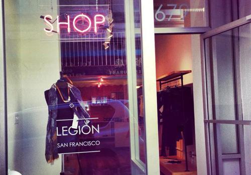 """Photo via <a href=""""http://www.legionsf.com"""">Legion</a>"""