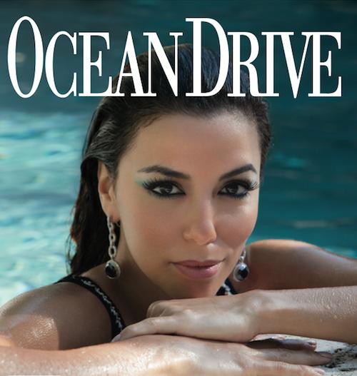 Images Via Ocean Drive