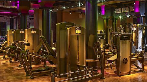 """Image via <a href=""""http://www.davidbartongym.com/dbgyms/new_york_astor_place/"""">David Barton Gym</a>"""
