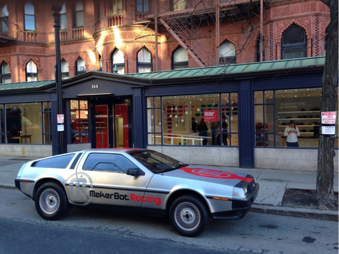 """Image via <a href=""""http://www.makerbot.com/blog/2013/11/21/makerbot-retail-new-stores-in-boston-ma-and-greenwich-ct/"""">MakerBot blog</a>"""