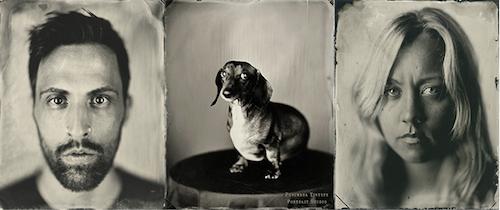"Image via <a href=""http://capworkshops.org/ptps-1/"">Center for Alternative Photography</a>"