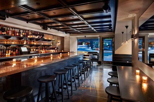 a.bar in Rittenhouse