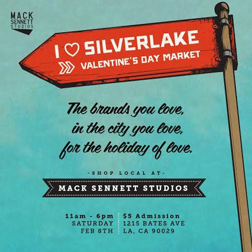 Image via Mack Sennett Studios