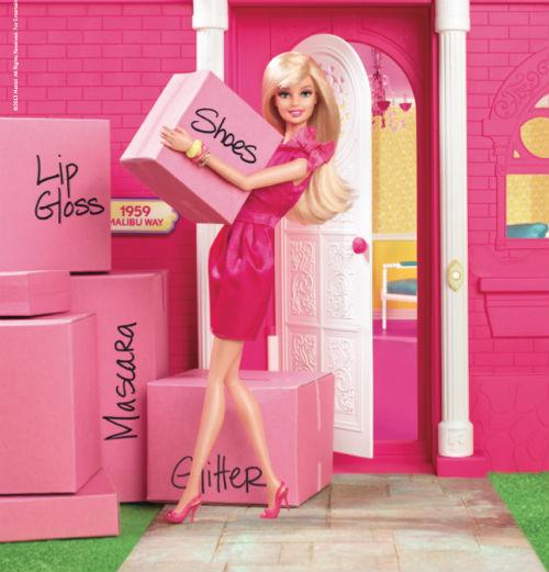 "Image via <a href=""http://www.otis.edu/barbie"">Otis</a>"