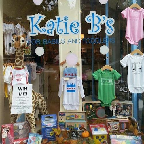 "Photo: Katie B's <a href=""https://www.facebook.com/photo.php?fbid=712318142130370&amp;set=pb.632081790154006.-2207520000.1389371652.&amp;type=3&amp;theater"">via</a> Facebook"