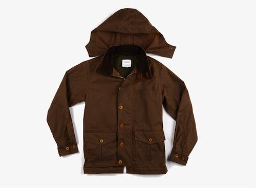 "The Carson Street Clothiers <a href=""http://carsonstreetclothiers.com/brands/carson-street-clothiers/inshore-jacket.html"">Inshore</a> jacket"
