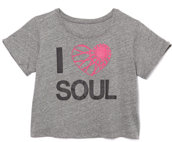 """Image <a href=""""http://racked.com/archives/2014/01/08/shopbop-x-soulcycle-is-postworkout-loungewear-heaven.php"""">via</a>"""