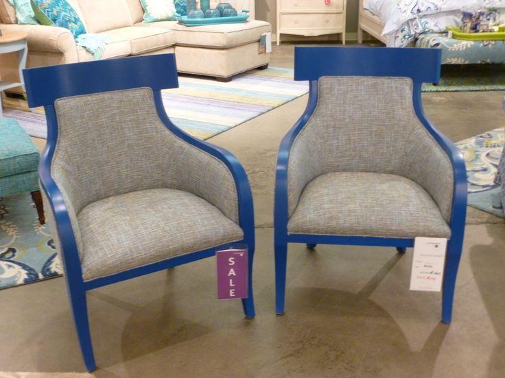 "Olivia Chairs <a href=""http://www.pinterest.com/pin/422001427555154233/"">via</a>"