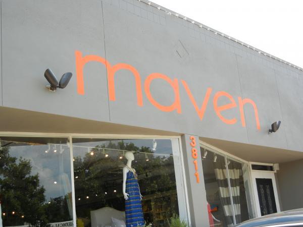 """Image via <a href=""""https://www.facebook.com/mavenftworth"""">Maven</a>"""
