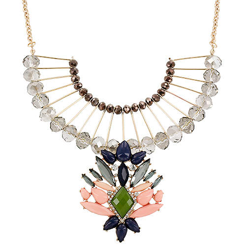 """Jewelry from <a href=""""http://www.thepinkpoppy.com/index.php"""">The Pink Poppy</a>"""