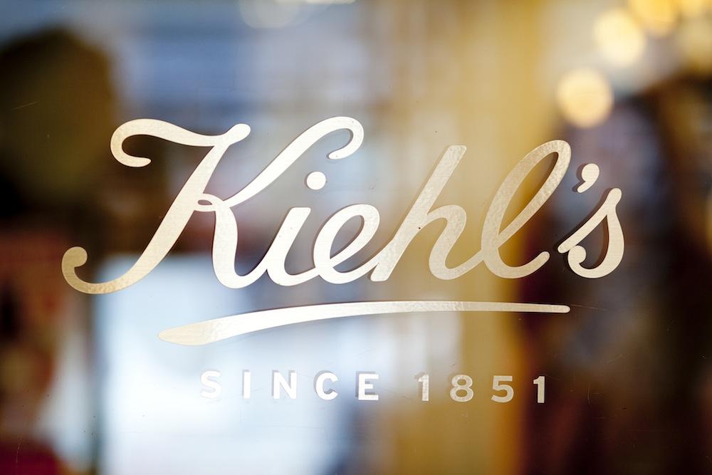 Kiehl S Hell S Kitchen