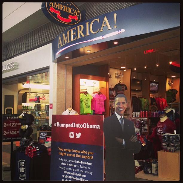 "Image via Dulles Food &amp; Shops/<a href=""https://www.facebook.com/photo.php?fbid=279321885544816&amp;set=pb.186457258164613.-2207520000.1384316006.&amp;type=3&amp;theater"">Facebook</a>"