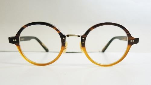 "Photo: Globe Specs, <a href=""http://labrabbit.org/blog/"">via</a> Labrabbit Optics"
