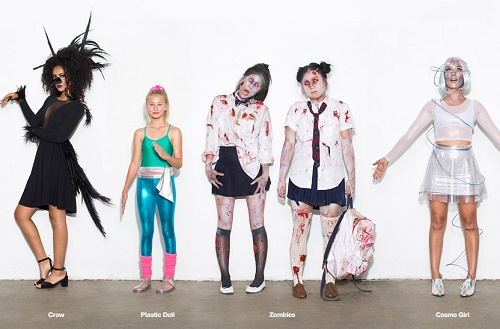 """Image credit: <a href=""""http://store.americanapparel.net/subCategory/?subCatId=halloween2013"""">American Apparel</a>"""