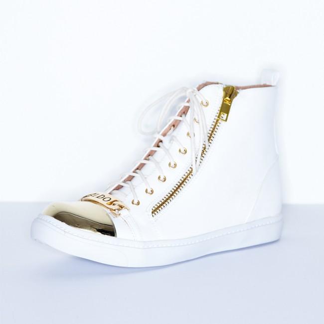"A Jeffrey Campbell bridal sneaker. Photo <a href=""http://www.ashburyskies.com/cold-feet-by-jeffrey-campbell-adams-i-do-white/"">via</a>."