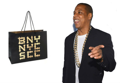 """Image via <a href=""""http://racked.com/archives/2013/09/25/jay-z-collabs-with-proenza-schoular-alex-wang-more.php"""">Racked National</a>"""